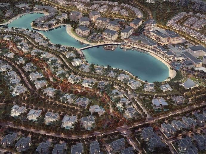 SALE in Elan-Dubai-UAE