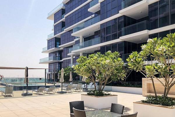 SALE in Loreto-Dubai-UAE
