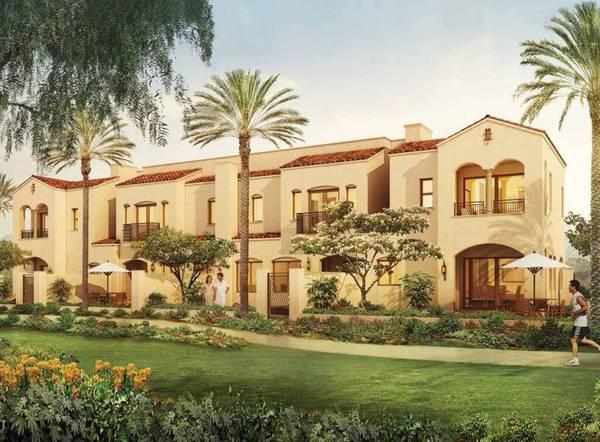 Продажа в Casa Dora-Dubai-ОАЭ