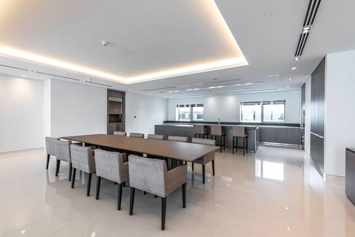 Продажа в The W Residences-Dubai-ОАЭ