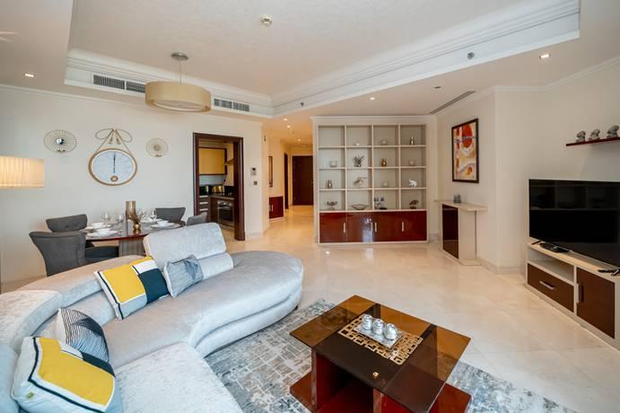 RENT in Mughal-Dubai-UAE