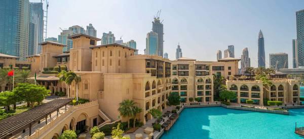 SALE in Yansoon, Zaafaran, Reehan-Dubai-UAE