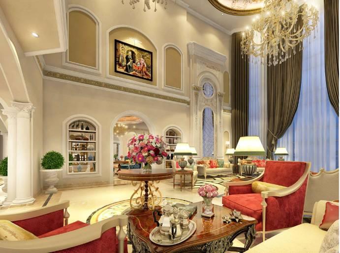 Продажа в Signature Villas Frond N-Дубай-ОАЭ