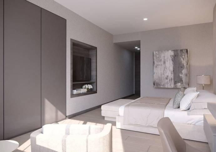 SALE in The W Residences-Dubai-UAE
