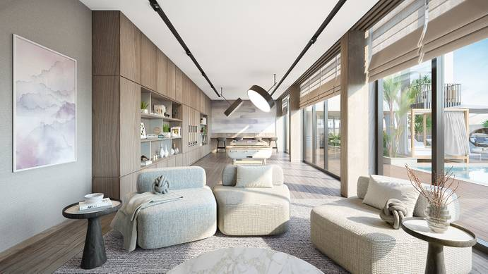 SALE in Belgravia Heights 2-Dubai-UAE