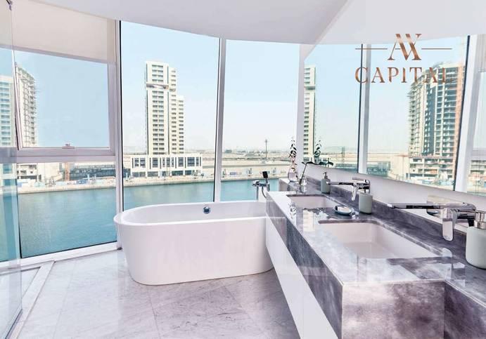 SALE in The Pad-Dubai-UAE