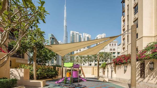 Продажа в Yansoon, Zaafaran, Reehan-Dubai-ОАЭ