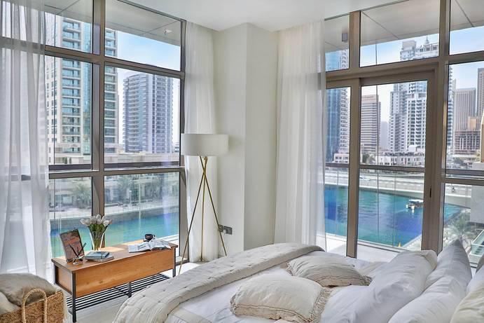 SALE in No 9-Dubai-UAE