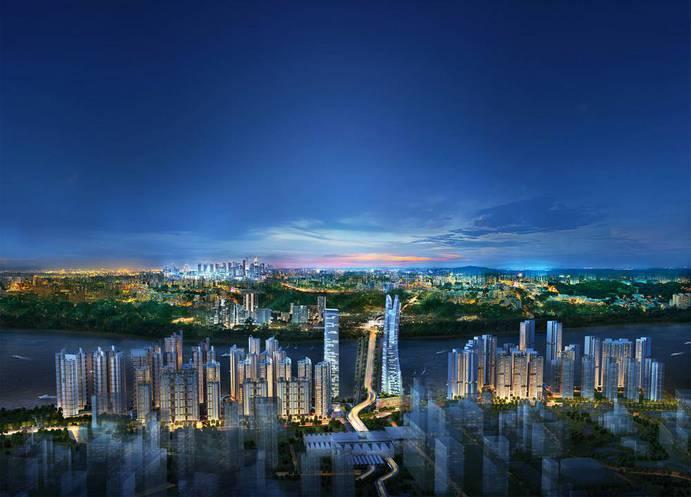 SALE in Tanjung Puteri-Johor Bahru-Asia, Malaysia, Johor Bahru