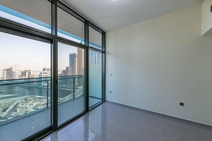 SALE in Merano Tower-Dubai-UAE