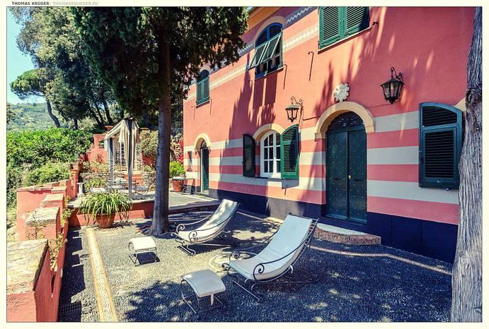 Продажа в Paraggi-Портофино-Europe, Italy, Portofino