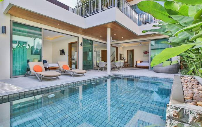 SALE in Rawai-Phuket-Asia, Thailand, Phuket