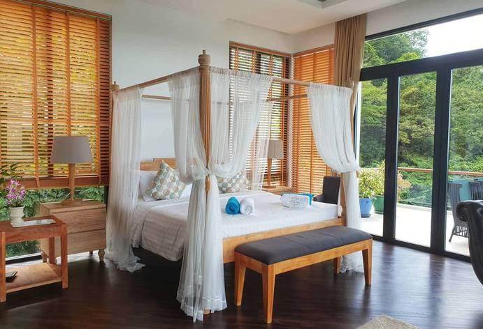 RENT in Bangtao-Phuket-Asia, Thailand, Phuket
