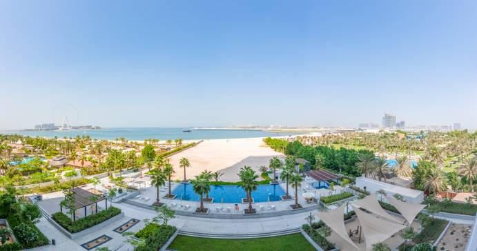 SALE in 1 JBR-Dubai-UAE