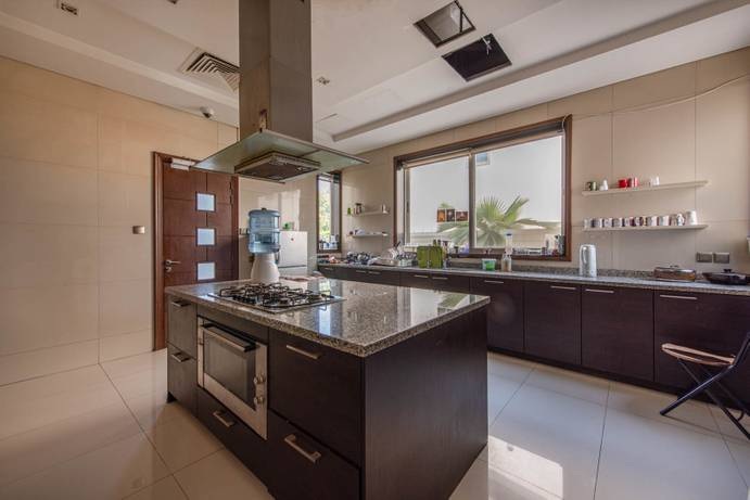 SALE in Sector W-Dubai-UAE