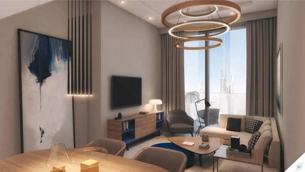 SALE in Mag 318-Dubai-UAE