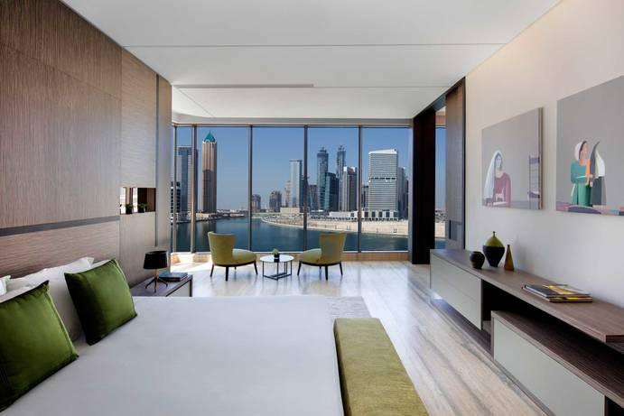 SALE in Volante-Dubai-UAE