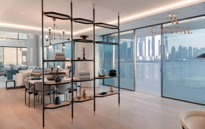 Apartment, sale in One Palm Dubai, UAE