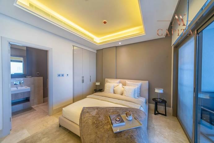 SALE in The 8-Dubai-UAE