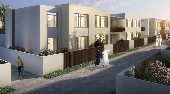SALE in Urbana-Dubai-UAE