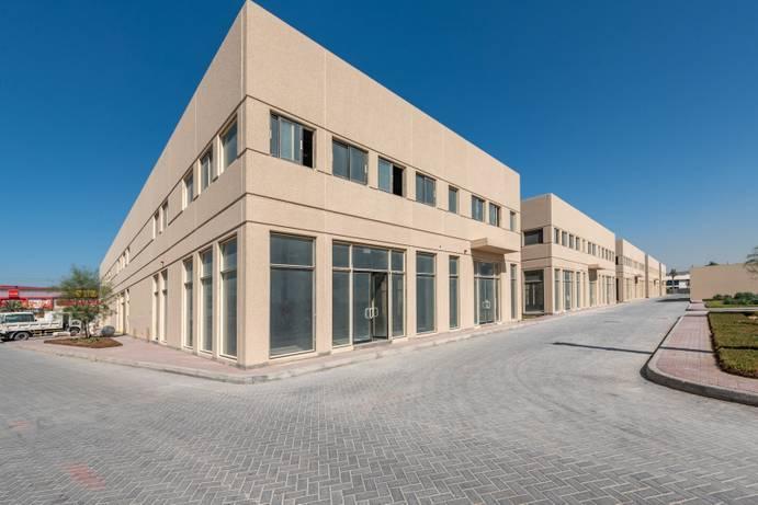 Шоурум, sale в Phase 1 Дубай, ОАЭ