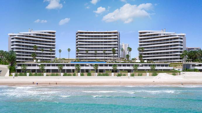 SALE in San Juan de Alicante-Alicante-Europe, Spain, Alicante