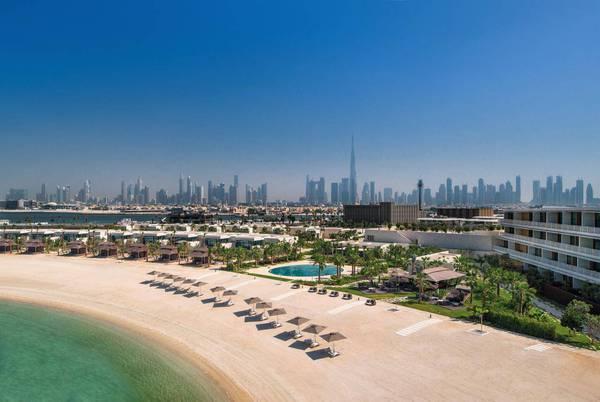SALE in Bvlgary Resort-Dubai-UAE