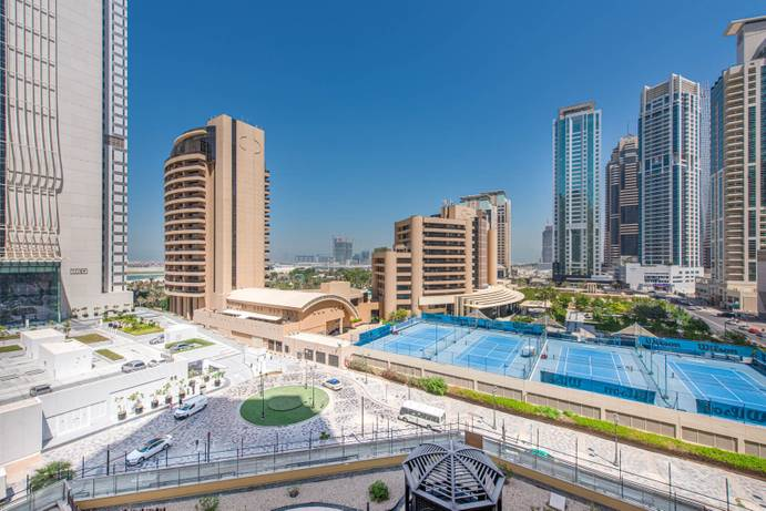 RENT in Murjan-Dubai-UAE