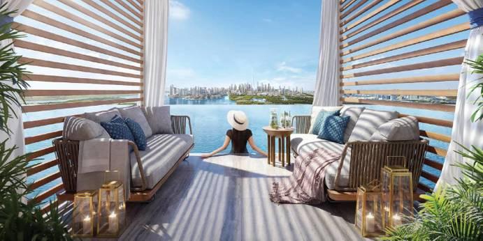 SALE in Regalia By Deyaar-Dubai-UAE