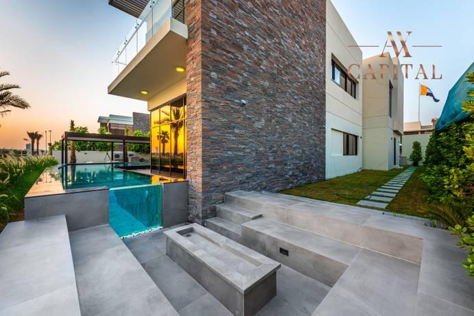 SALE in Picadilly Green-Dubai-UAE