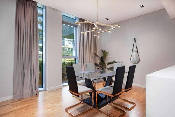SALE in Bluewaters Residences-Dubai-UAE