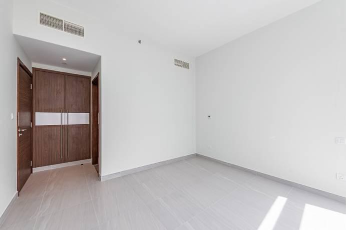 SALE in Park Gate Residences-Dubai-UAE