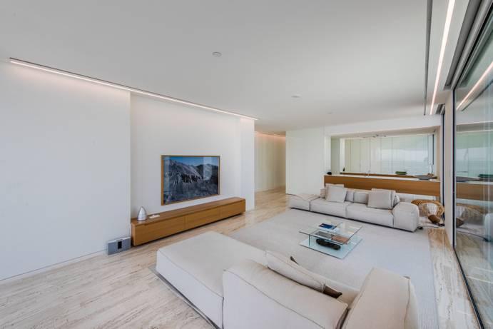 Продажа в Muraba Residences-Дубай-ОАЭ