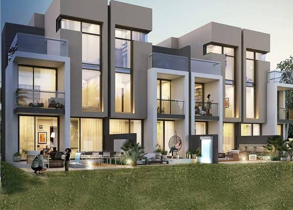 SALE in Amargo-Dubai-UAE