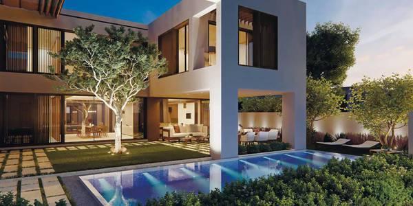 SALE in Harmony-Dubai-UAE