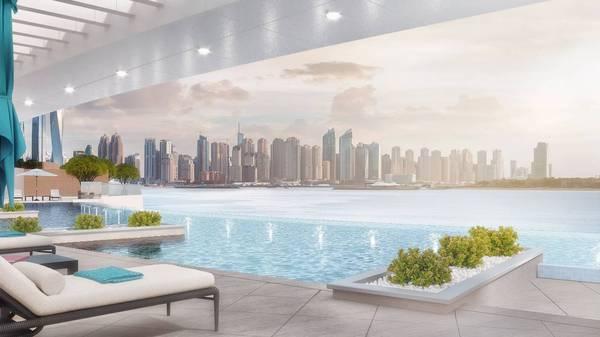SALE in Seven Palm-Dubai-UAE