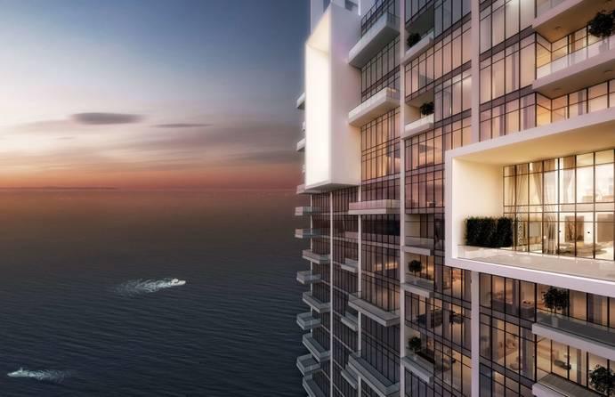 SALE in ANWA-Dubai-UAE
