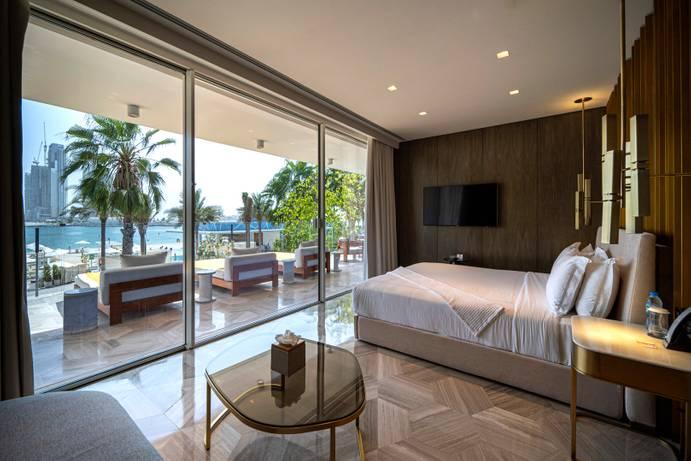 SALE in Five Palm-Dubai-UAE