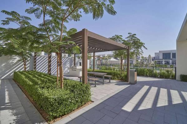 Продажа в Maple 3-Dubai-ОАЭ