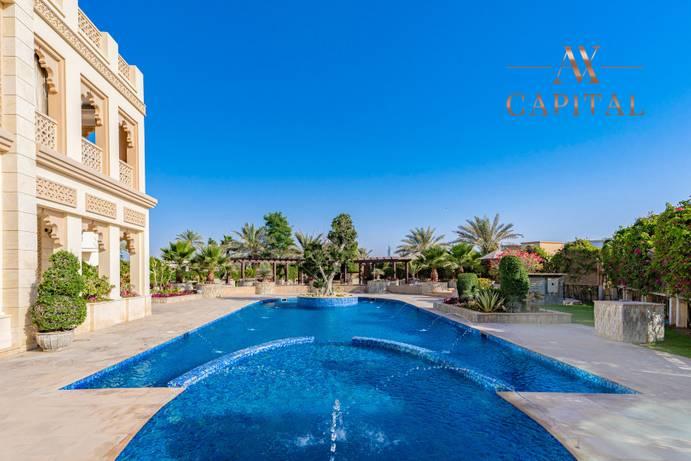 SALE in Sector L-Dubai-UAE
